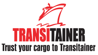 Transitainer (VIC) Pty. Ltd. - Trust your cargo to Transitainer